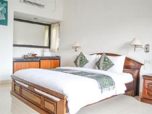 Tamarind Beach Bungalows Bali - Guest Room