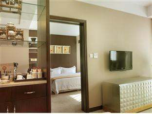 Win-Win Group Hotel - Room type photo