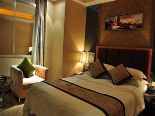 Yilan Hotel - Room type photo