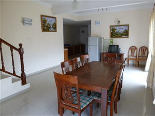 Arabella Holiday Home - More photos