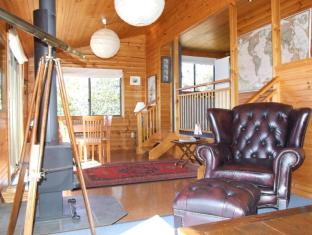 Bruny Island Escapes Accommodation - Room type photo