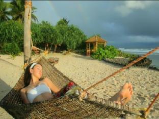 Calicoan Surf Camp Resort Eastern Samar - Guest Room