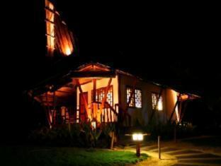 Calicoan Surf Camp Resort - More photos