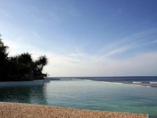 Calicoan Surf Camp Resort Eastern Samar - Swimming Pool