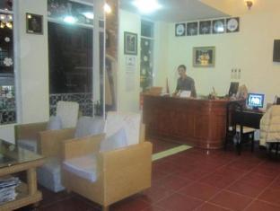 Dalat Orchid Hotel