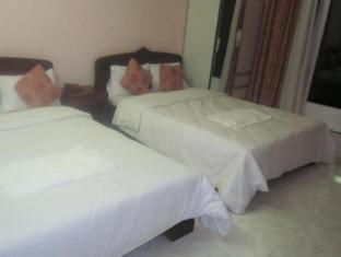 Dalat Orchid Hotel - Room type photo