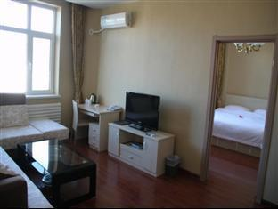 Dalian Yizheng Holiday Hotel - More photos