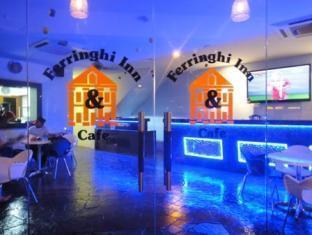 Ferringhi Inn & Cafe Penang - Feringghi Inn Cafe