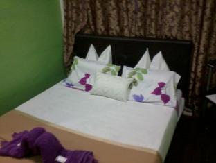 Ferringhi Inn & Cafe Penang - Double Ensuite