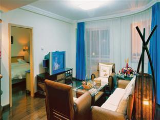 Holiday Resort Sanya - More photos