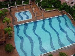 Jack's CondoApartment @ Marina Court Resort Condominium - More photos