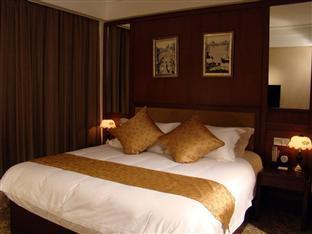 LinJiang Hotel - Room type photo