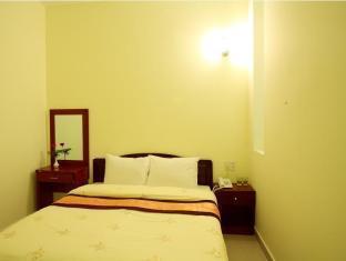 Tam Xuan Hotel - Room type photo