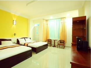 Tam Xuan Hotel - More photos