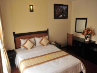 Than Thien – Friendly Hotel Hue - Guest Room