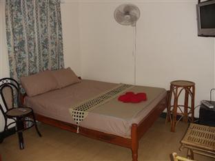 Mad House Phnom Penh - 1 Bedroom Superior