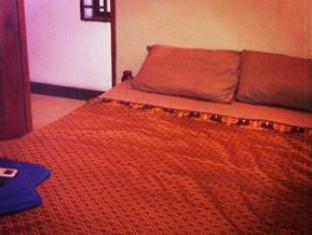 Mad House Phnom Penh - 1 Bedroom Standard