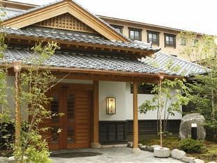 Tokinoniwa Hotel