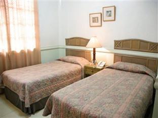 Villa Margarita Hotel - More photos