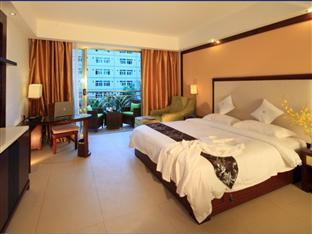 Bahama Holiday Hotel - More photos