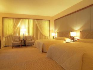 King & Princess Motel - Room type photo