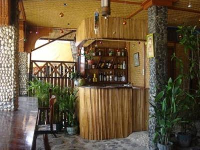 OG's Beach Pension & Resto Bar - Hotels and Accommodation in Philippines, Asia