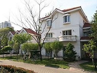 Tianjin Rego Garden Hotel - More photos