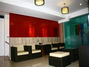 Escudo Music Hotel