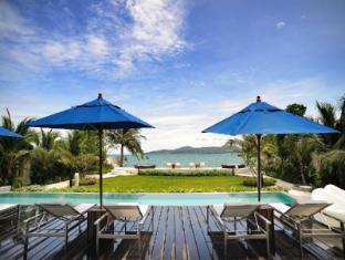 Beachfront Phuket Hotel