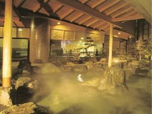 hotel Kotosankaku Hotel
