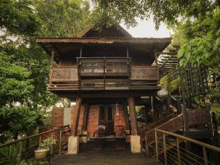 Malihom Private Estate Hotel - 4star located at Balik Pulau
