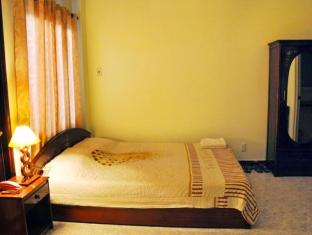 Phu Quy Hotel - Room type photo
