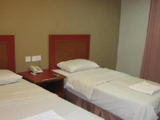 Seri Borneo Hotel - More photos