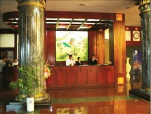 Song Hong Hotel - More photos