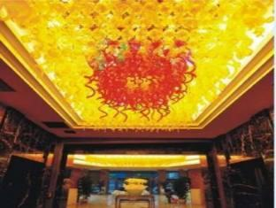 Chengdu Art House Hotel - More photos