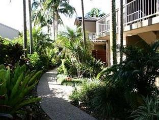 Clearwater Hotel Noosa - More photos