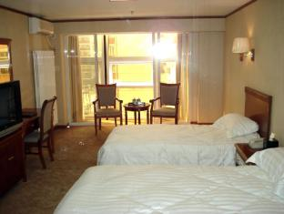 Corea Hotel