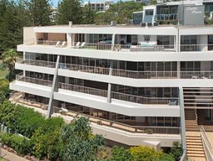 Costa Nova Holiday Apartments - More photos