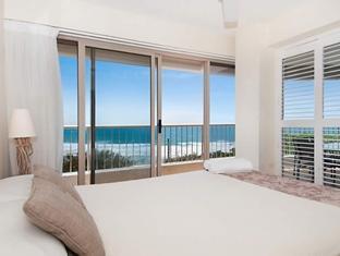Costa Nova Holiday Apartments - Room type photo