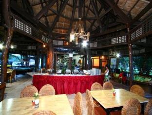 Elizabeth's Hideaway Hotel & Restaurant - More photos