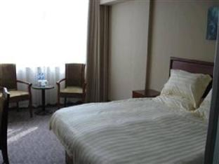 GreenTree Inn Urumqi South Xinehua Road - More photos
