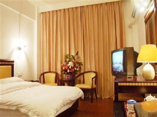 Guilin Guijiang Hotel - Room type photo