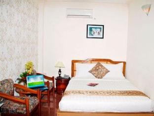 Hoang Chung Hotel - More photos