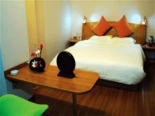 Home Club Hotel Yuexiu Branch - Room type photo