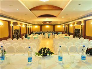 Hotel Paraag Bengaluru / Bangalore - Meeting Room