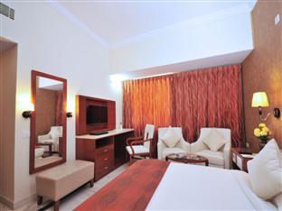 Hotel Paraag Bengaluru / Bangalore - Guest Room