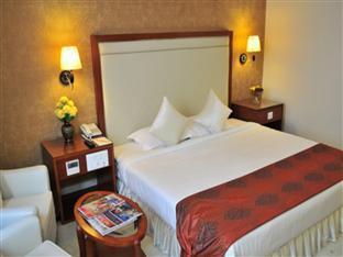 Hotel Paraag Bengaluru / Bangalore - Deluxe Room