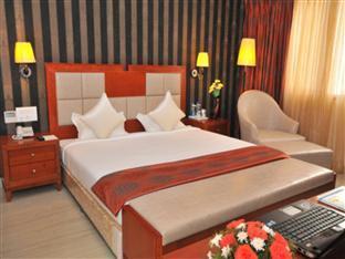 Hotel Paraag Bengaluru / Bangalore - Suite Room