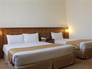 Hotel Putra Kuala Lumpur - Superior Room