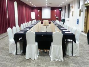Hotel Putra Kuala Lumpur - Meeting Room